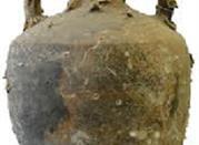 Antiquarium Comunale - Nettuno