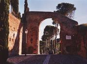 Porta Montanara - Cesena