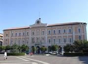 Palazzo San Giorgio - Campobasso