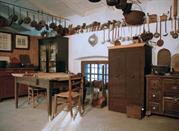 Museo della Civiltà Contadina nel Friuli Imperiale - Aiello del Friuli