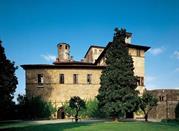Castello della Manta - Manta
