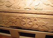 Museo Diocesano - Pesaro