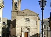 Duomo di Vasto - Vasto