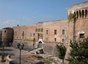 Castello Aragonese - Castrovillari
