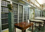 Biblioteca Estense - Modena