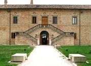 Museo del Balì - Saltara