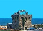 Torre del Sinarca - Termoli
