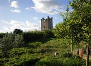 Torre Battilamano - Termini Imerese