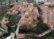 borgo di Santarcangelo - Santarcangelo di Romagna