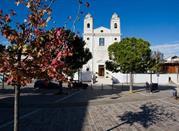 Parrocchia San Silvestro Sec.XIX - Pescara