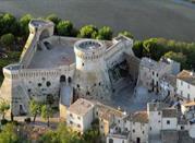 Museo delle Armi Antiche e Fortezza Medievale - Acquaviva Picena