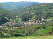 Castello di Serra - Valtopina
