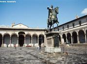 S.S. Annunziata - Parma