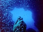 Madonna del mare - Lampedusa