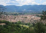 Centro Geografico d'italia - Rieti
