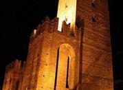 Rocca Viscontea - Castell'Arquato