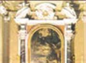 Tempietto Gaspari - Latisana
