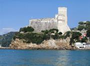 Castello di Lerici - Lerici