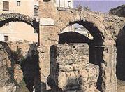Teatro Romano - Teramo