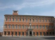 Palazzo Lateranense - Roma