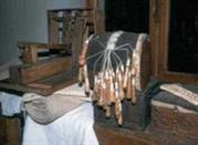 Museo Etnografico di Rochemolles e Mulino - Bardonecchia
