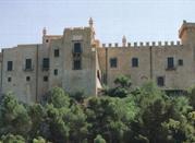 Castello di Carini - Carini