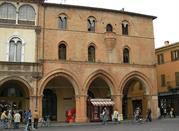 Palazzo del Podesta  - Forli'