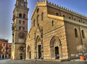 Basilica Cattedrale Protometropolitana - Messina