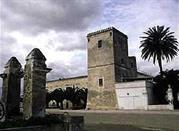 Torre Masseria Girifalco - Ginosa
