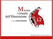 Museo dell'Illustrazione - Ferrara
