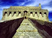 Forte Porto San Stefano - Monte Argentario
