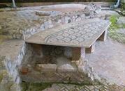 Villa Romana - Desenzano del Garda