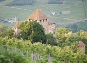 Castello Campegno - Bolzano
