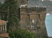 Torre di Atrani - Amalfi