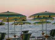 Spiaggia Capo Horn - Giulianova