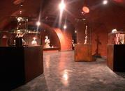 Museo del Tesoro di San Gennaro - Napoli