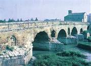 Ponte Leproso - Benevento