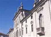 Palazzo Attems Petzenstein - Gorizia