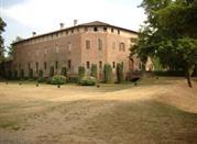 Castello di Fombio - Fombio