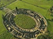 Antica Città Romana di Luni - Ortonovo