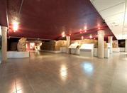 Parco archeologico del Quadrilatero - San Salvo
