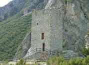 Torre di Fraele - Valdidentro