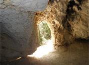 Grotte romane - Ancona