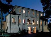 Villa Berloni - Pesaro