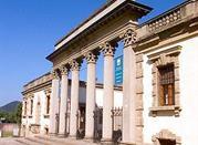 Pinacoteca Civica al Montirone - Abano Terme