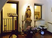Eremo Carmelitano S.Maria degli Angeli - Scandicci