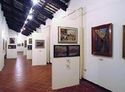 Pinacoteca Comunale - Cesena