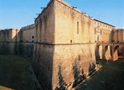 Castello di L'Aquila - L'Aquila