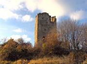 Torre di Gaiato - Pavullo Nel Frignano