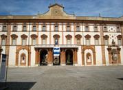 Palazzo Ducale - Sassuolo